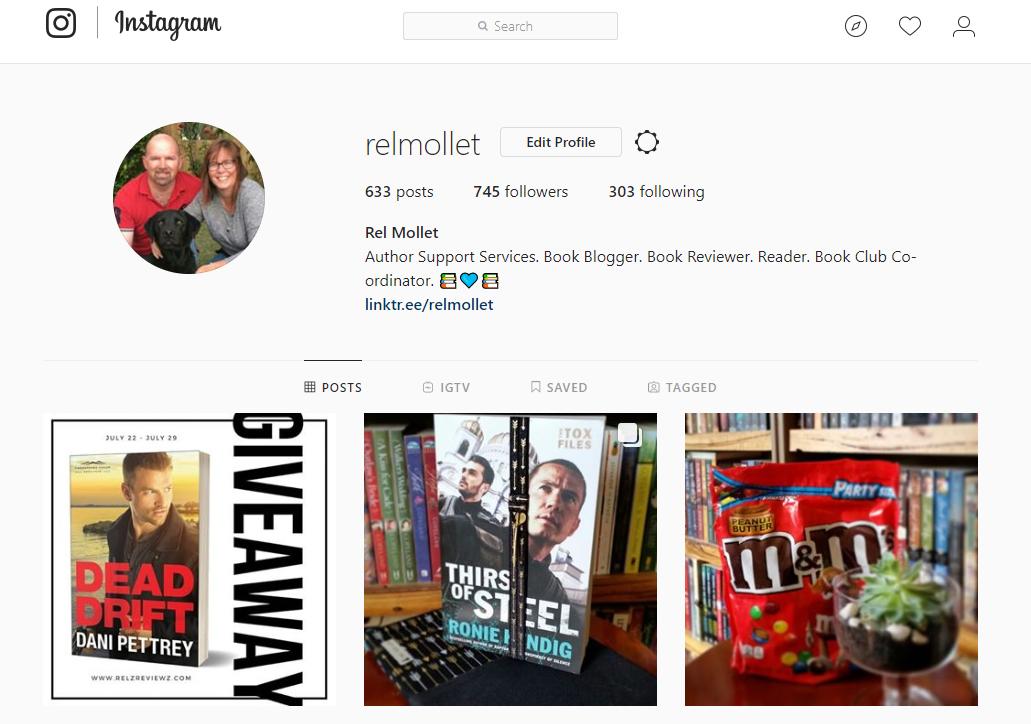 Relzreviewz Com Instagram Me